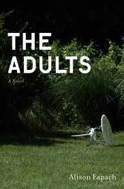 TheAdults