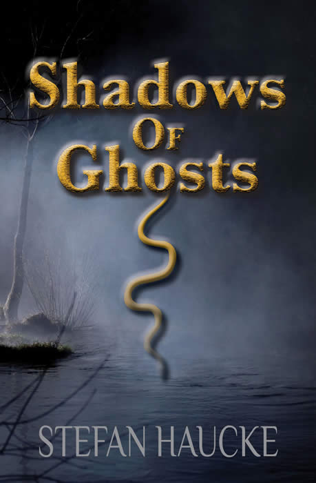 ShadowsofGhosts