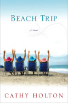 Beach_Trip_Cover_Small2