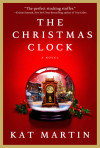 ChristmasClock_001