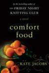 ComfortFood_FINAL_003