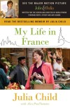MyLifeinFrance