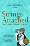 STRINGS_ATTACHED_TP-Final_000