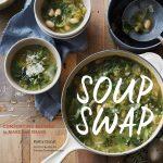 SoupSwap_flatCover