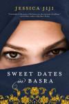 SweetdatesinBasra_000