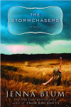 TheStormchasers_000_001