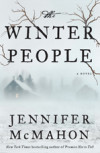 WinterPeople_000
