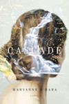cascade-cover-less-than-100k