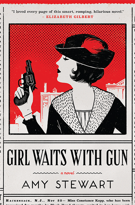 cover_girl_waits_with_gun_amy_stewart