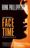 facetime_press_002