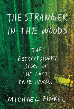 strangerwoods