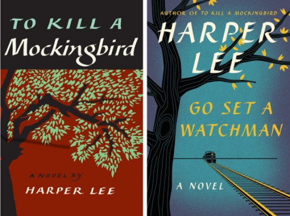 harper-lee-book-covers-mockingbird-watchman-570x425