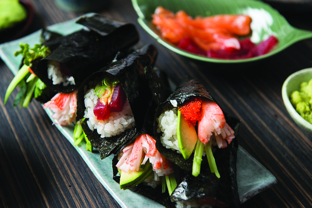california-temaki_58