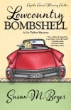 BOMBSHELL-front-194x300