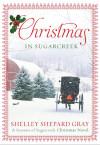 ChristmasSugarhcc_002