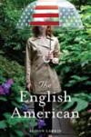 EnglishAmericanjacket_000