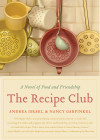 RecipeClubpbc_002