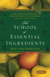 SchoolofEssentialIngredients_FINAL_003