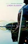 Sonata_Cover_001