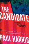 TheCandidate-cover