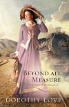 beyondallmeasurefinal_002