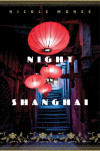 mones_nightinshanghai_hres_000