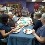 The Fiction Addiction Book Club