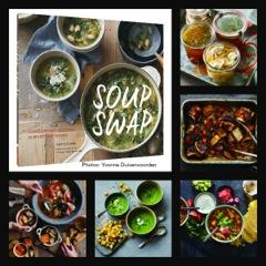 SoupSwapCollage1